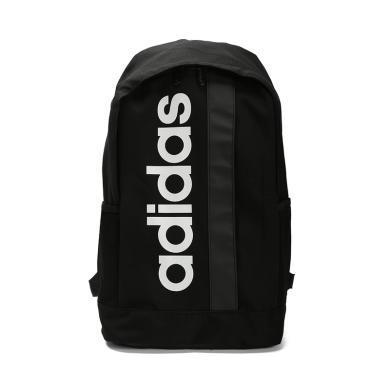 adidas阿迪達斯2019新款男包女包學生背包運動旅行雙肩包DT4825