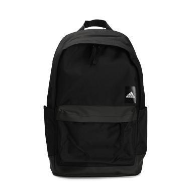 adidas阿迪達斯2019中性CLAS BP POCKET雙肩包DT2610