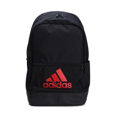 adidas阿迪達斯2019中性CLAS BP BOS雙肩包DT2629