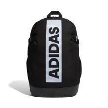 adidas阿迪達斯2019中性POW BOS雙肩包DW4276