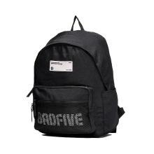 李寧雙肩包男女同款2019新款BAD FIVE籃球系列背包書包學生運動包ABSP148