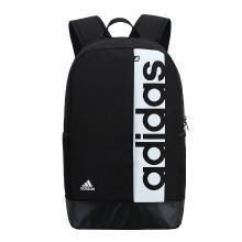 阿迪達斯雙肩包2019阿迪運動包背包男包女包學生書包電腦S99967