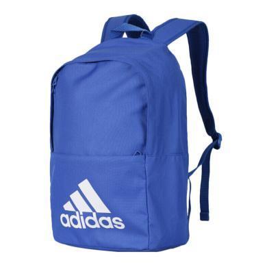 Adidas阿迪達斯男包女包秋新款休閑雙肩背包學生書包CG0517