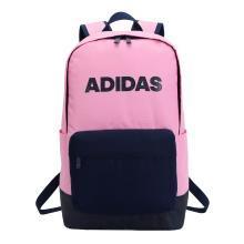 阿迪達斯Adidas男女情侶學生日常外出旅行休閑運動雙肩書DW4267