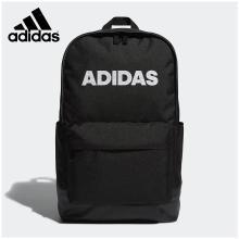 Adidas阿迪達斯雙肩包男包女包2019新款包戶外旅行運動背包DW4268