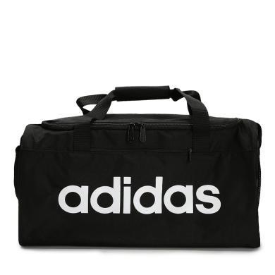 adidas阿迪达斯2019?#34892;訪IN CORE DUF S其他包类DT4826