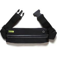 泰昂TAAN羽毛球配件运动腰包多功能户外跑步骑行休闲包