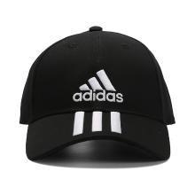 adidas阿迪达斯2019中性6P 3S CAP COTTO帽子DU0196