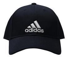 adidas阿迪达斯2019中性6P CAP COTTON帽子DT8563