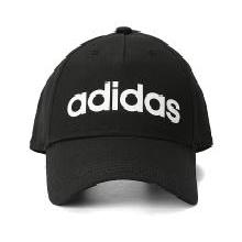 adidas neo阿迪休闲2019中性DAILY CAP休闲帽DM6178