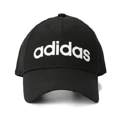 adidas neo阿迪休閑2019中性DAILY CAP休閑帽DM6178