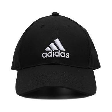 adidas阿迪達斯2019年新款中性專業訓練系列帽子S98151