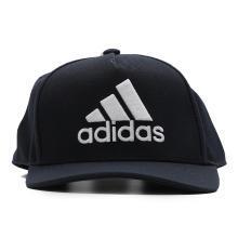 adidas阿迪达斯2019中性H90 LOGO CAP帽子DT8577