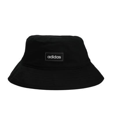 adidas neo阿迪休閑2019中性Bucket Hat休閑帽FL4823