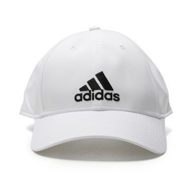 adidas阿迪达斯2019年新款?#34892;?PCAP LTWGT EMB帽子BK0794