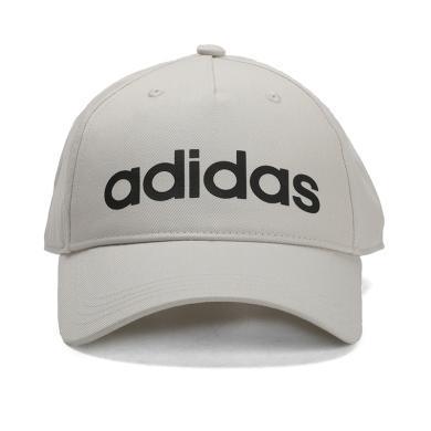 adidas neo阿迪休閑2019中性DAILY CAP休閑帽FL4819