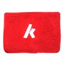 Kawasaki/川崎 羽毛球专业运动护腕男女款防扭伤 吸汗透气