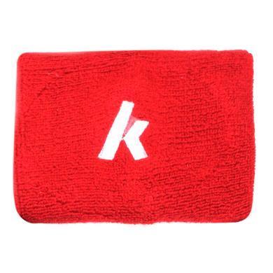 Kawasaki/川崎 羽毛球專業運動護腕男女款防扭傷 吸汗透氣