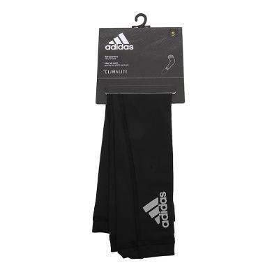 adidas阿迪達斯2019年新款中性跑步系列臂套BR0802