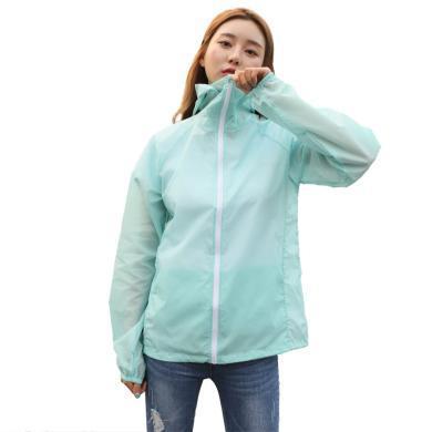 【支持購物卡】韓國Lets diet防曬衣透氣衣防紫外線透氣戶外旅行 男女成人款