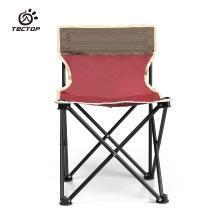 TECTOP/探拓户外折叠凳旅行自驾游钓鱼凳便携易收纳