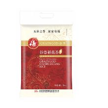 谷尊稻花香米(5kg)