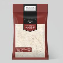 天优长粒香米(5kg)
