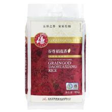 $谷尊稻花香米(10kg)