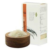 康在此 有机大米东北五常稻花香大米黑龙江新米1kg