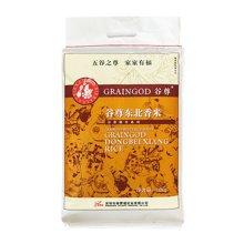 谷尊东北香米(10kg)