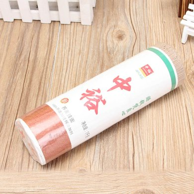 中裕蕎麥掛面(900g)