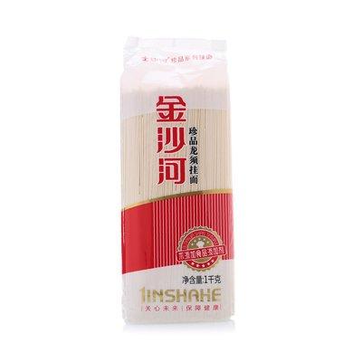 金沙河珍品龍須面(1000g)(1000g)