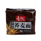 寿桃荞麦面(900g)