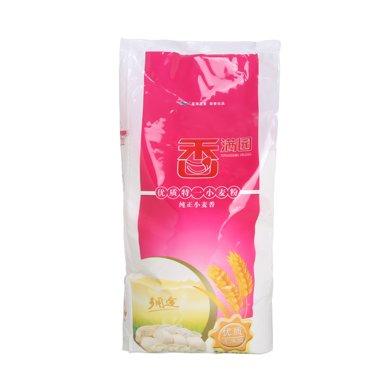 香滿園優質特一小麥粉(2.5 kg)