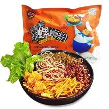 【广西特产】桂之味 螺蛳粉210g*8包  广西柳州特产螺丝粉