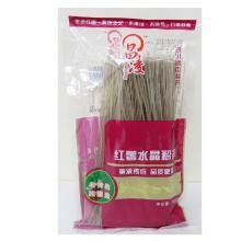 昌凌红薯水晶粉条(300g)