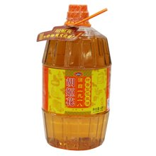 胡姬花古法花生油HN1(4L)