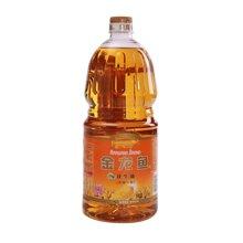 金龙鱼特香花生油(1.8L)