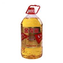 金龍魚黃金比例食用調和油(非轉基因)(5L)