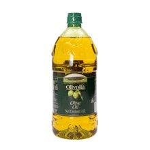 歐麗薇蘭橄欖油(1.6l)