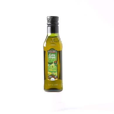 太平之选特级初榨橄榄油(250ml)