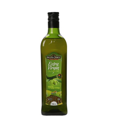 太平之選特級初榨橄欖油(750ml)