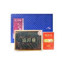 大连晓芹速发海参礼盒54g