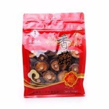 永福元香菇(250g)