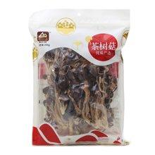 甸禾茶树菇(200g)
