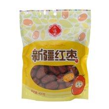 永福元新疆紅棗(400g)