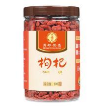 永福元枸杞(300g)