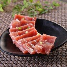 【广东特产】大利是福 得福广式腊瘦肉180g 广东广味特色腊味腊肠腊肉香肠年货送礼特产