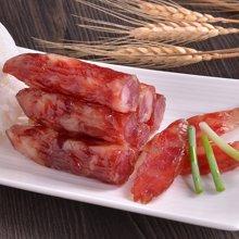 【广东特产】大利是福 广式腊肠100g*2包 小包装广味香肠腊味 得福大利是福 广东干货特产