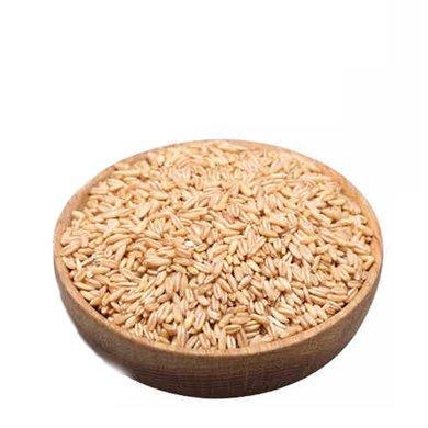 天賜臻品 大興安嶺 燕麥米 東北雜糧500g 五谷雜糧 雜糧粥